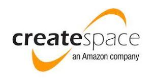 CreateSpace eStore