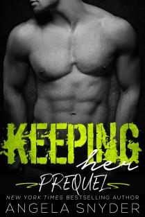 KeepingHer_Prequel_Cover.jpg