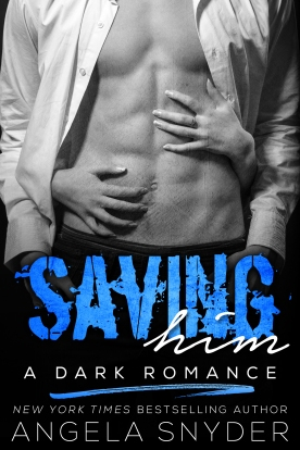 Saving Him Cover_Final