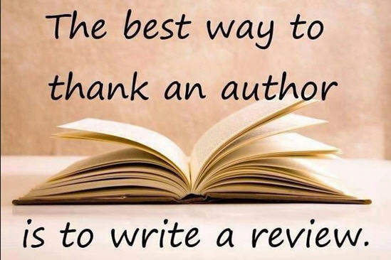 books reviews Readers' favorite's book reviews and book awards have been accepted into this database,  it will also update every day with new reviews in the genres they specify so they can stay on top of the newest books and latest reviews, which will.