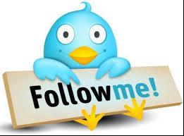 Come follow me @elysesalpeter