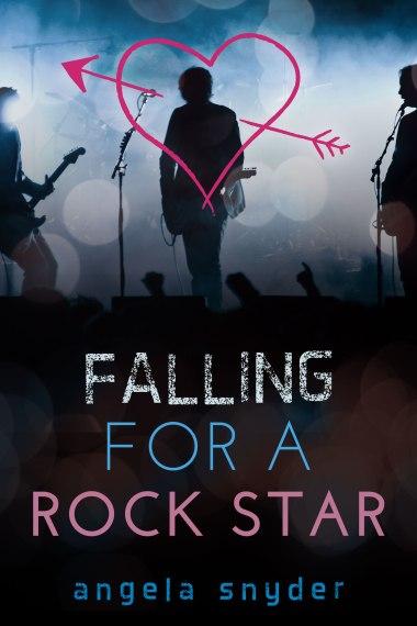 fallingforarockstar-snyder