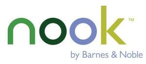 nook_logo