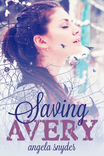 Saving_Avery_Cover