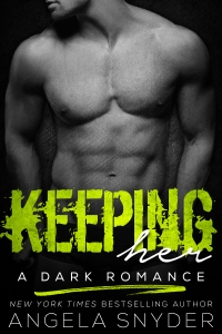 KeepingHer_Cover_Final