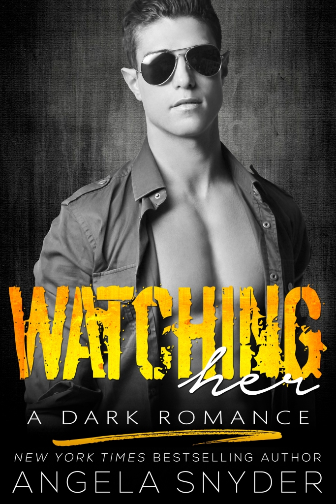 WatchingHer_Cover_Final2